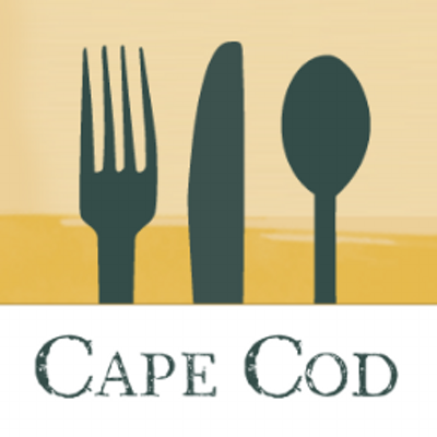Fanizzi's by Sea announces their menu for Cape Cod Restaurant Week 2016