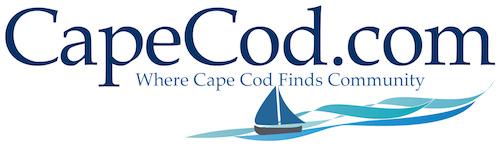 capeCod_dot_logo